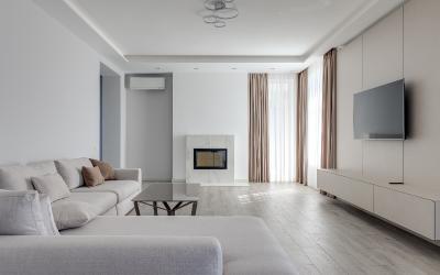 Dlaczego zakup mieszkania inwestycyjnego może ocalić Twoje oszczędności?